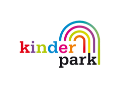 Kinderpark Sala Zabaw Toruń